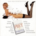 Pret-a-Porter  -  soundtrack